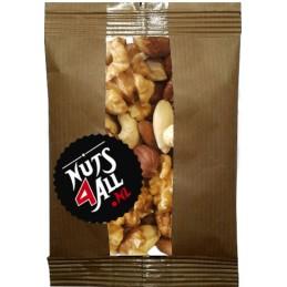 Gemengde noten ongebrand 30...