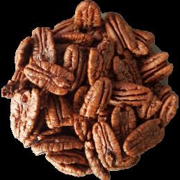 Pecan Goodies 30 g