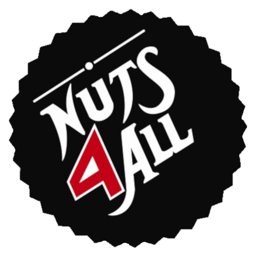 Nuts4All